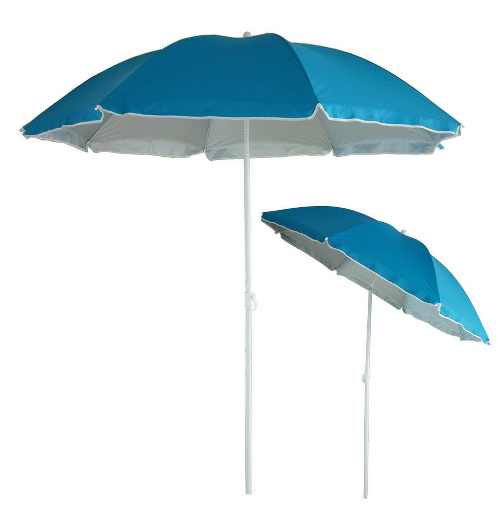 There Is 17 Sun Beach Umbrella   Free Cliparts All Used For Free