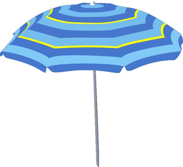 Clip Art Beach Umbrella Clipart beach umbrella clipart kid clip art at clker com vector online royalty free