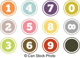 12 Step Stock Illustrations  47 12 Step Clip Art Images And Royalty
