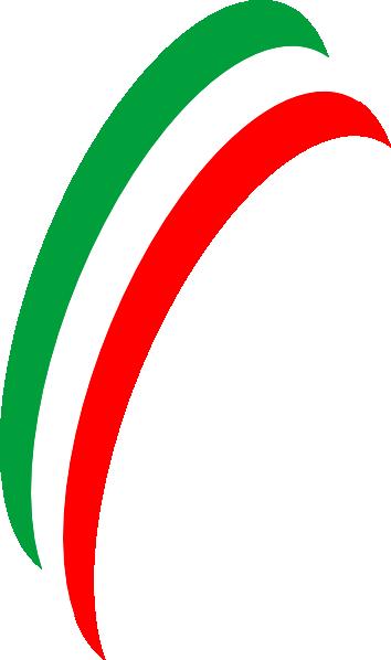Clip Art Italian Clipart italian border clipart kid flag of italy clip art at clker com vector online royalty