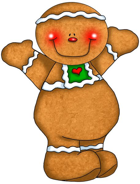 Gingerbread House Clip Art   Cliparts Co
