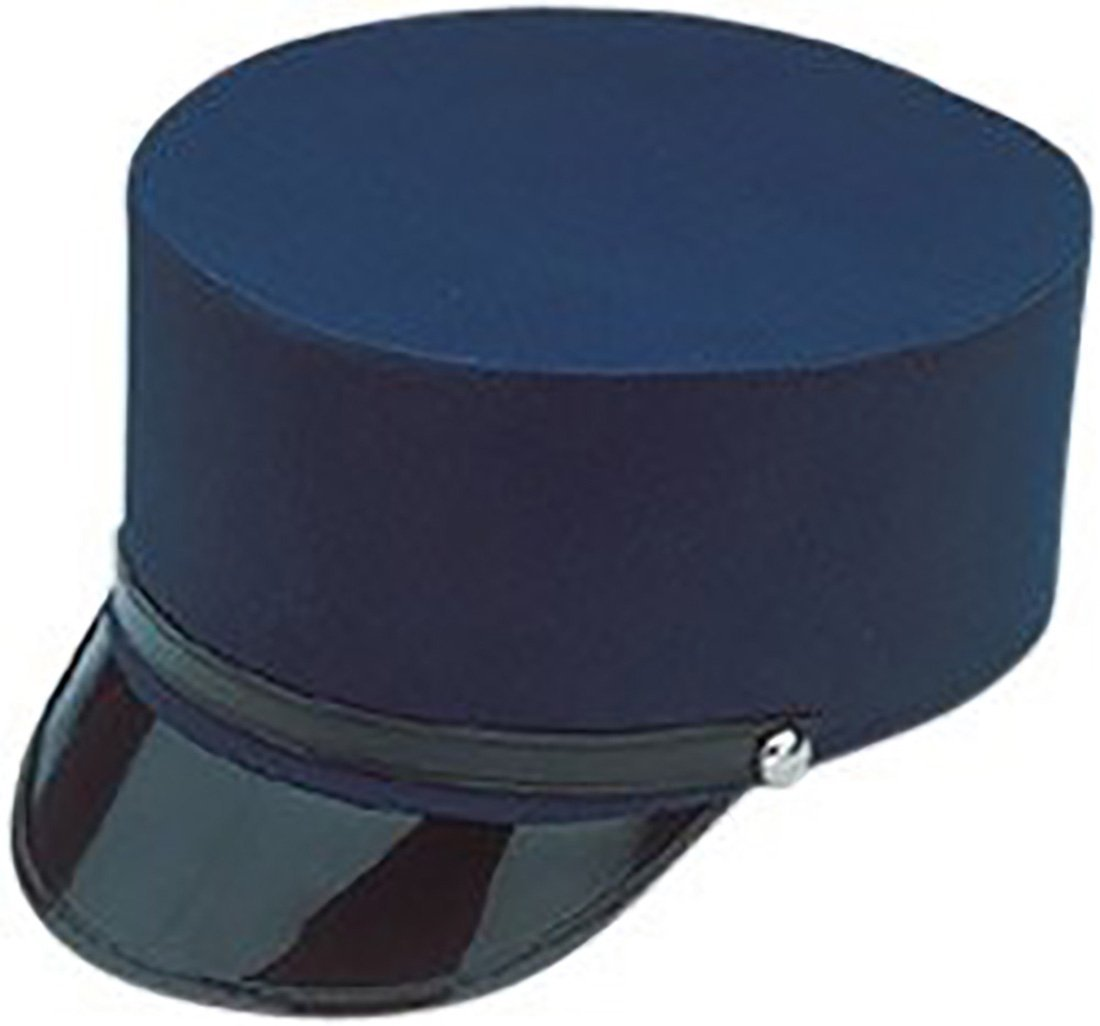 Large Navy Blue Conductor Hat   Clipart Panda   Free Clipart Images