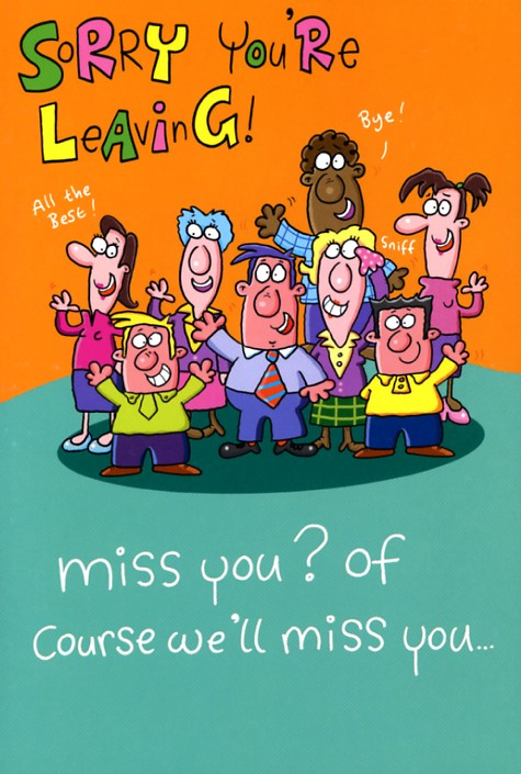 free animated clip art good luck - photo #17