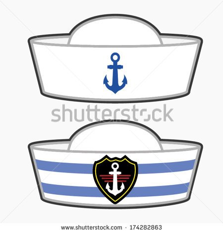 Sailor Stock Photos Images   Pictures   Shutterstock