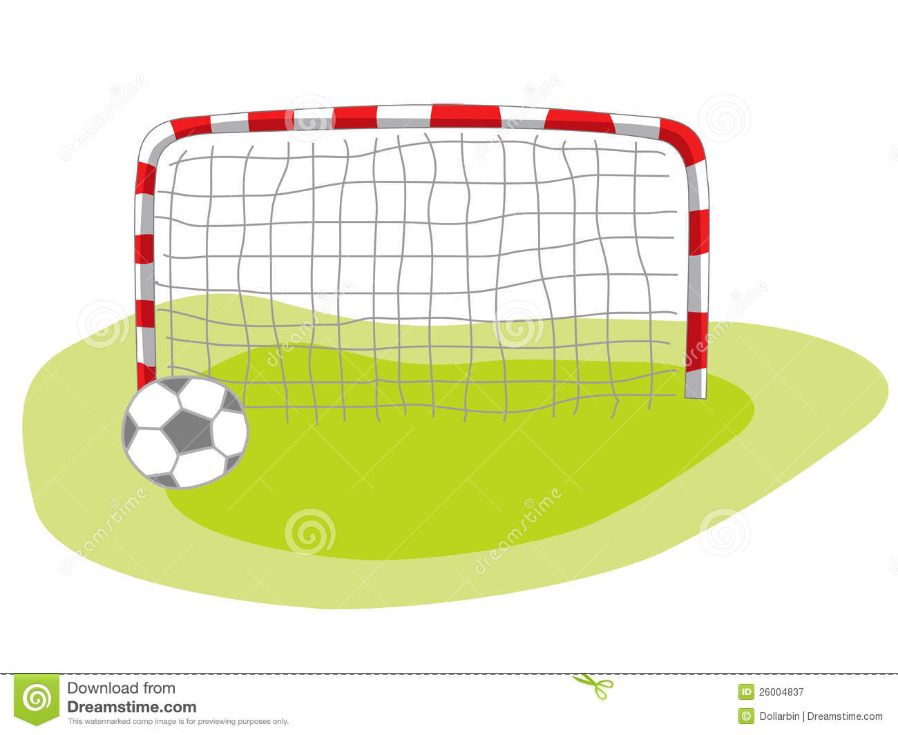 score-a-goal-clipart-h...