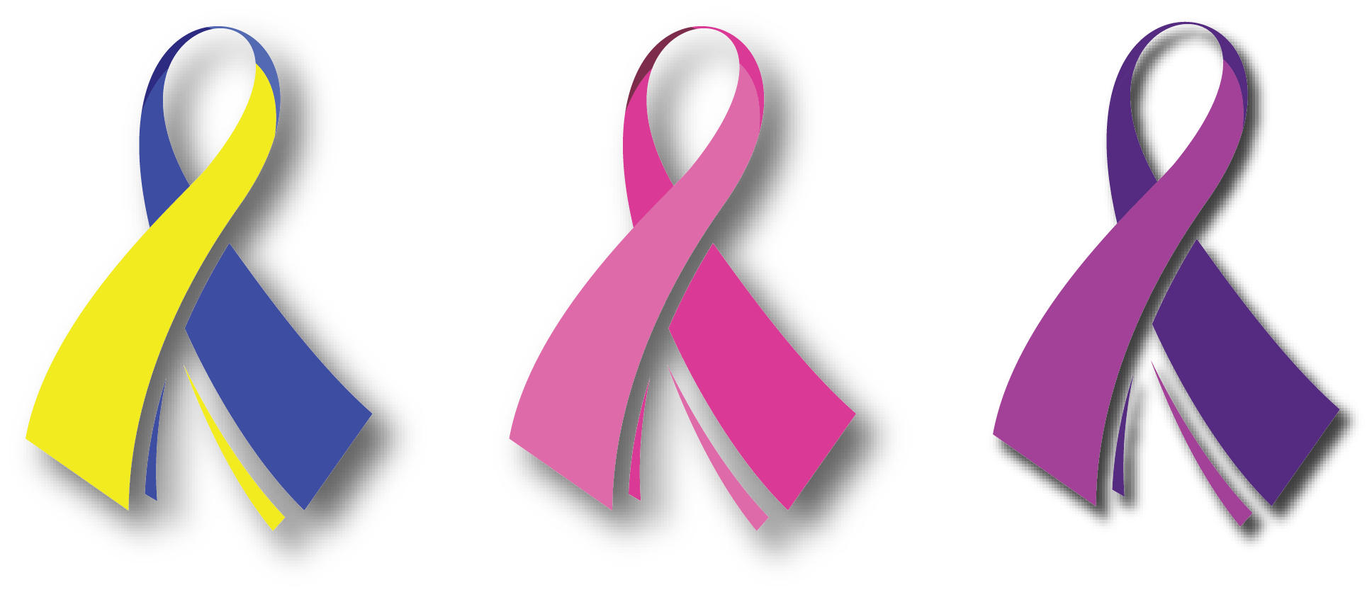 27 Breast Cancer Ribbon Png Free Cliparts That You Can Download To You