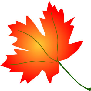 27 Fall Foliage Clip Art Free Cliparts That You Can Download To You