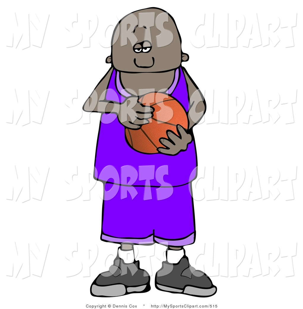 African American Children Playing Clipart Royalty Free Child Stock
