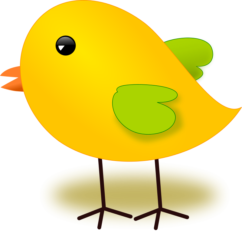 Bird Egg Clipart Clipart