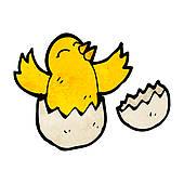 Bird Egg Clip Art