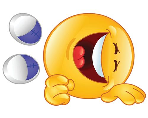 laughing-emoji-rolling-on-floor-laughing