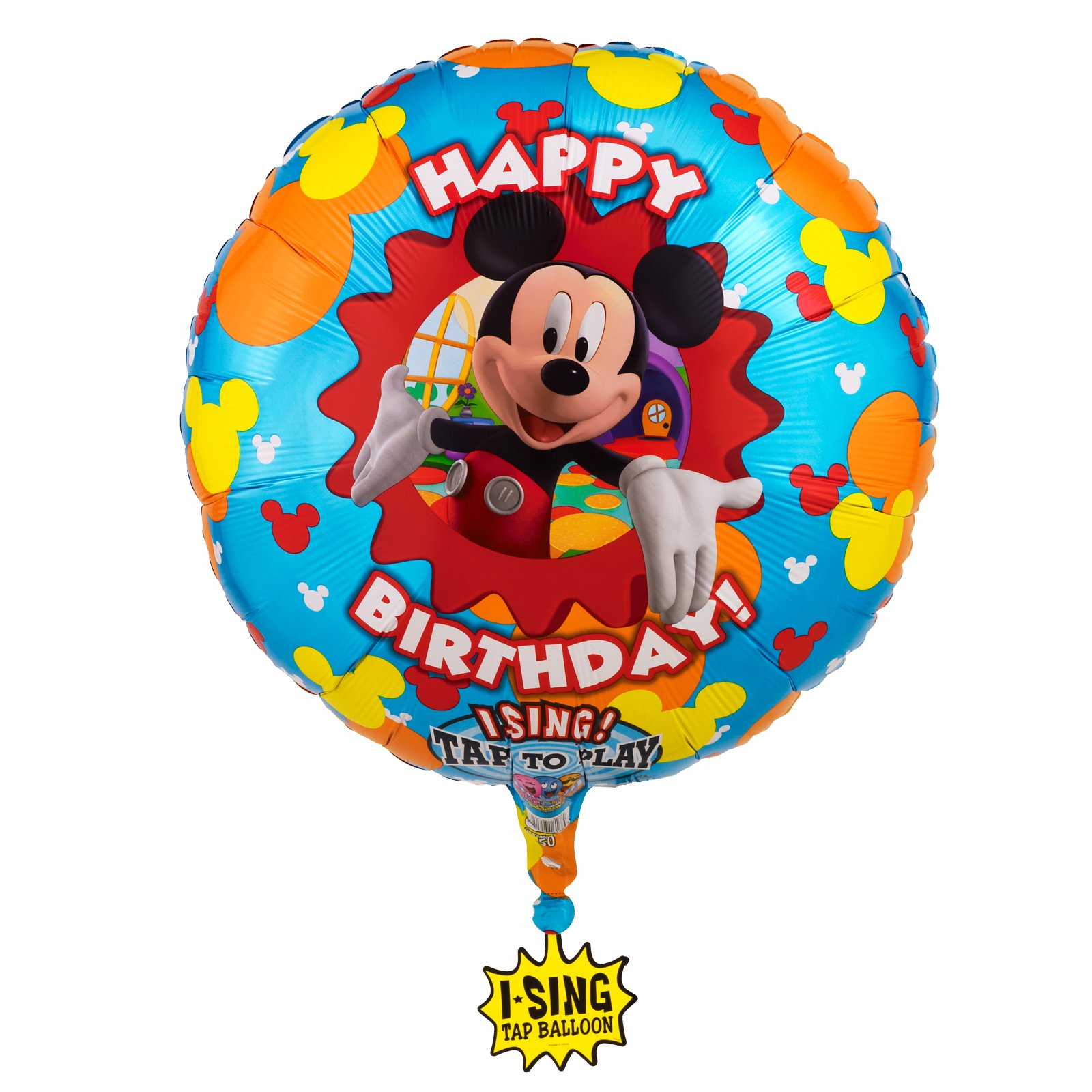 Mickey Mouse Cartoon 273 Hd Wallpapers In Cartoons   Imagesci Com