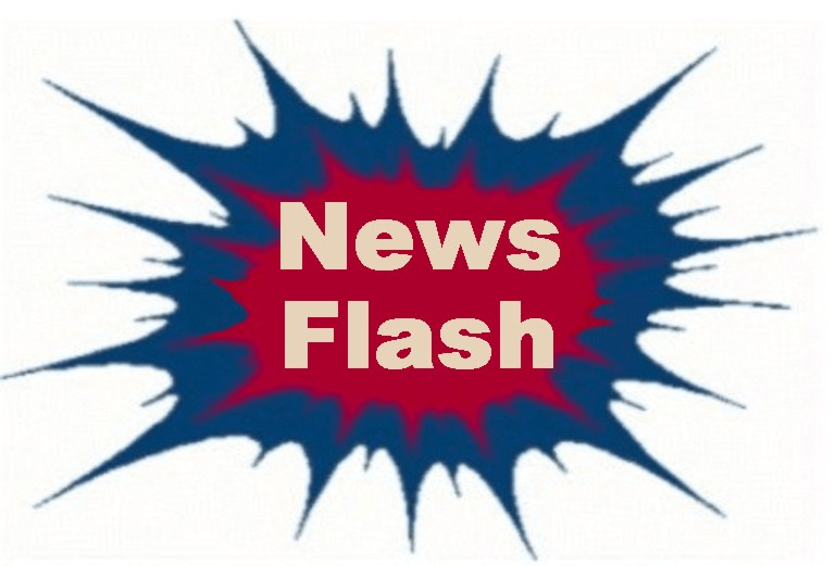 Clip Art Flash Clipart news flash clipart kid free clip art images