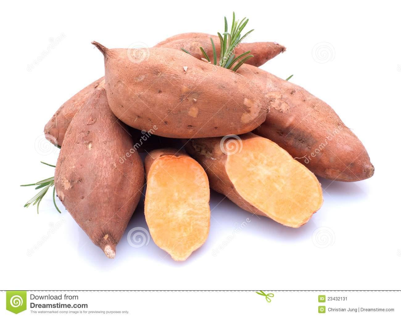 Sweet Potato Pie Clipart - Clipart Suggest