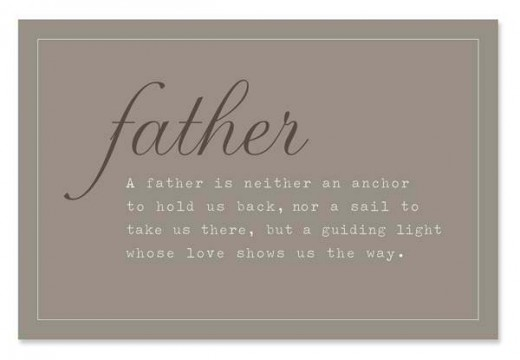 All Photos Gallery  Dad Quotes Step Dad Quotes
