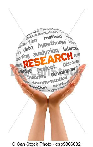 Clip Art Research Methods Clipart - Clipart Suggest