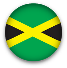 Free Animated Jamaica Flags   Jamaican Clipart