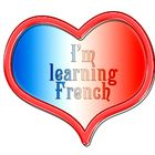 Learning French   Free Clip Art      French Language   Pinterest