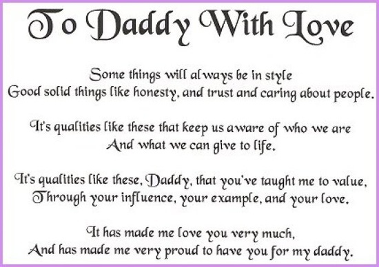 Missing My Daddy Quotes   Father Quotes 10   Quotes   Pinterest