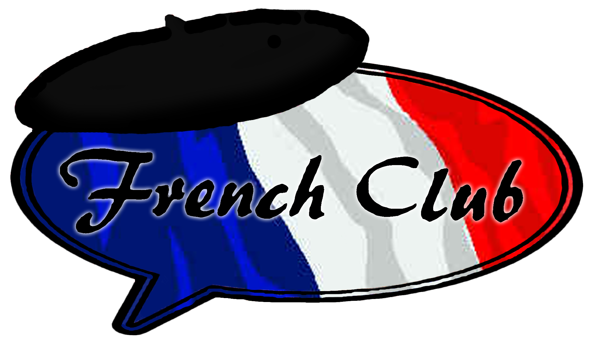 French Language Clipart - Clipart Kid