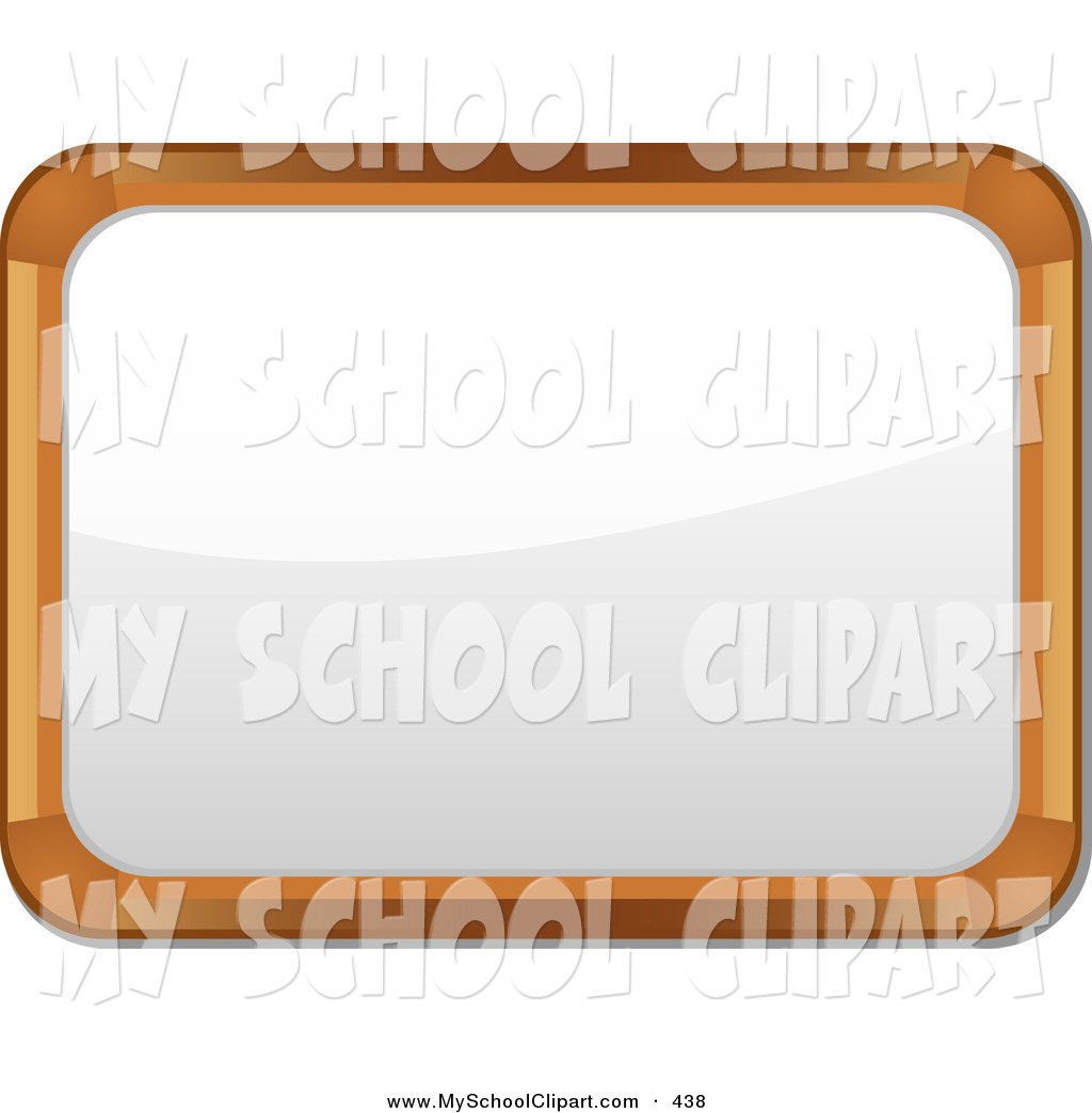 Displaying 14  Images For   School Board Clipart