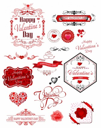 Downloadable Valentines Clipart - Clipart Kid