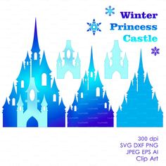 Frozen Silhouette On Pinterest   Plotter Freebie Frozen Vinyl And
