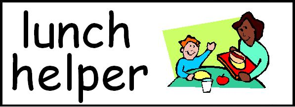 preschool lunch clipart clipart suggest lunchroom clip art for children lunchroom clip art free to color