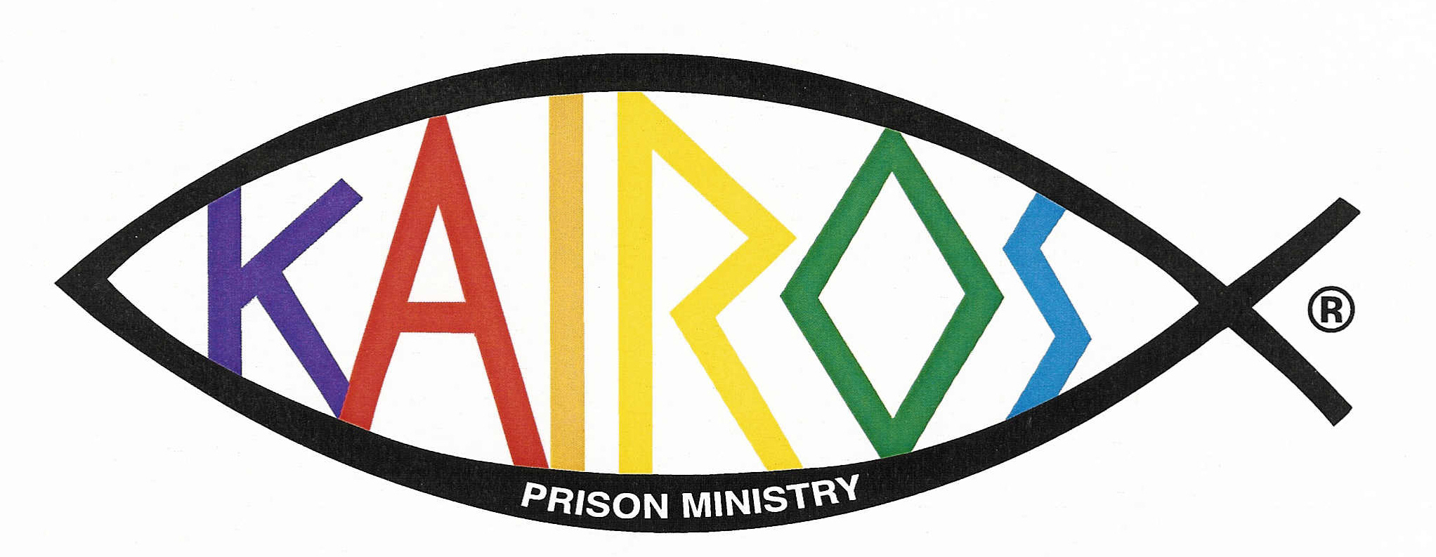 Prison Ministry Clipart  1