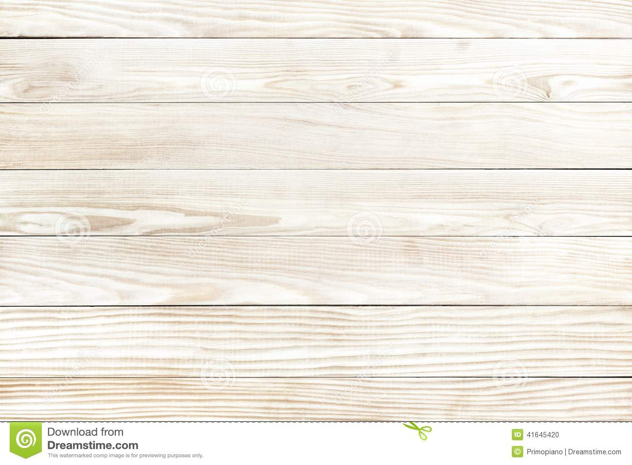 Wood Texture Background Of Natural Pine Boards Stock Photo   Image