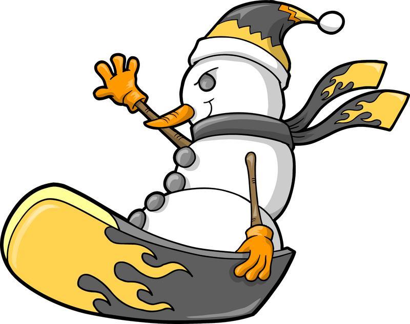 snowboard-clipart-snowboard-clipart-ja2fzb-clipart.jpg