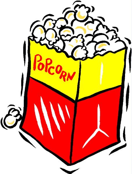 10 Movie Theater Clip Art Free Cliparts That You Can Download To You