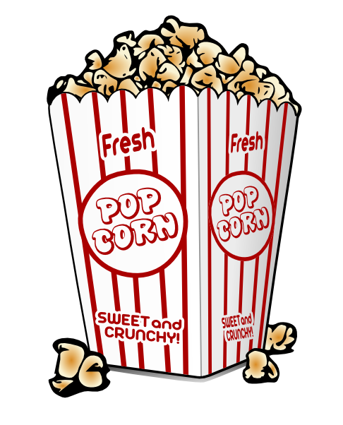 20 Free Movie Clip Art Free Cliparts That You Can Download To You