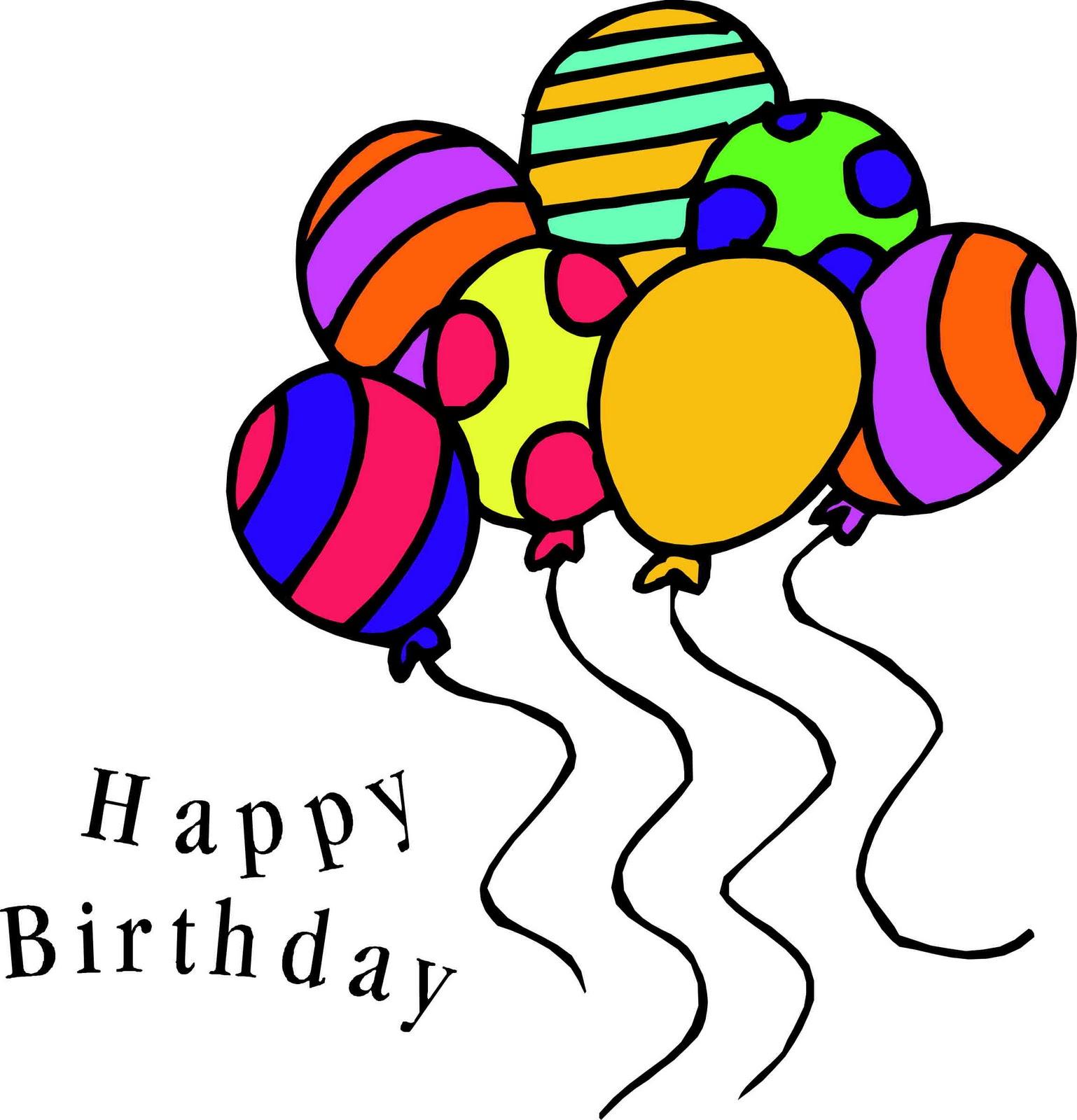 Clip Art Birthday Free Clip Art happy 50 birthday clipart kid 2014 clipartpanda com about terms