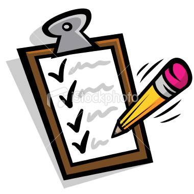 Image result for clipboard clipart