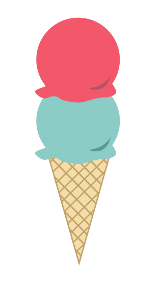 Clip Art Ice Cream Cone Clip Art ice cream cone clipart kid free colorful clip art