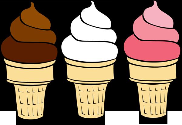 Ice Cream Clipart Ice Cream Clip Art 1 Png