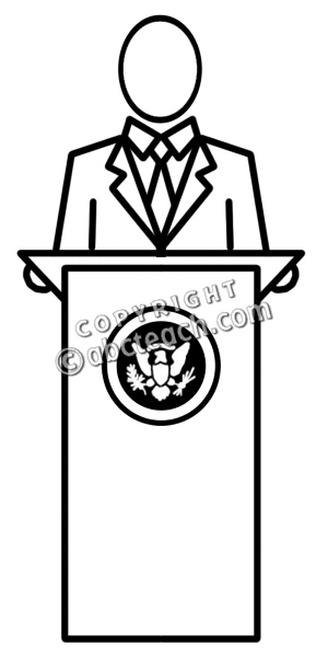 President Tuxedo   Clipart Panda   Free Clipart Images