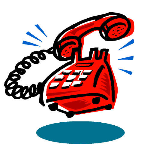 Telephone Clipart Image Search Results