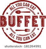 Breakfast Buffet Clip Art Download 143 Clip Arts  Page 1