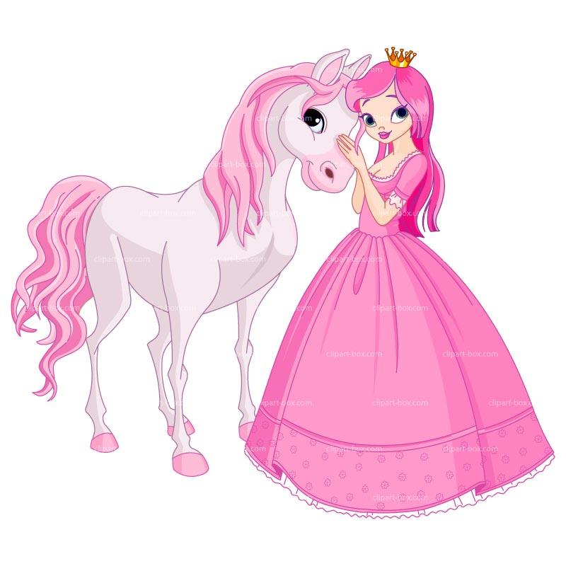 clipart princess free - photo #28