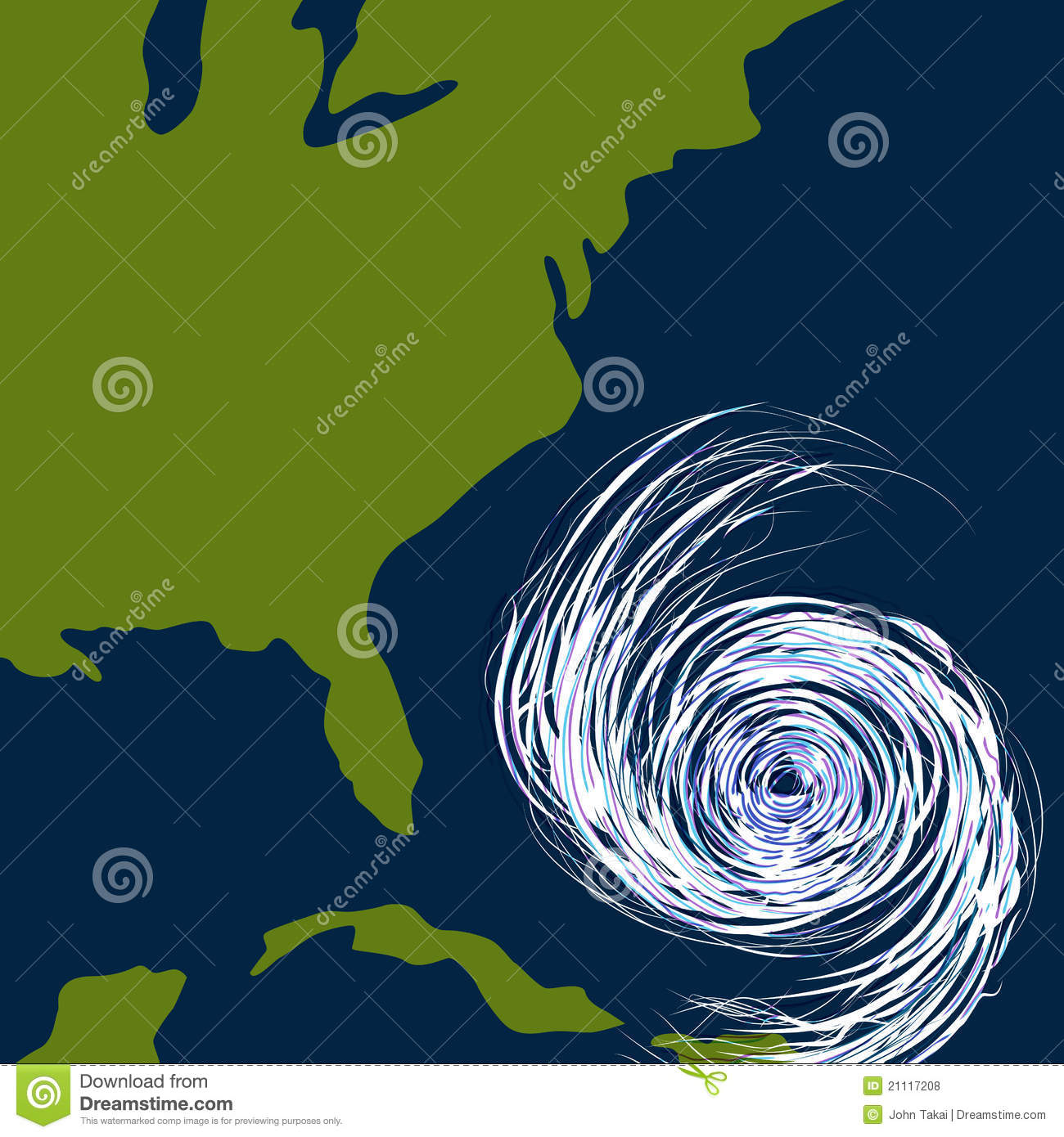 Hurricane Clipart - Clipart Suggest