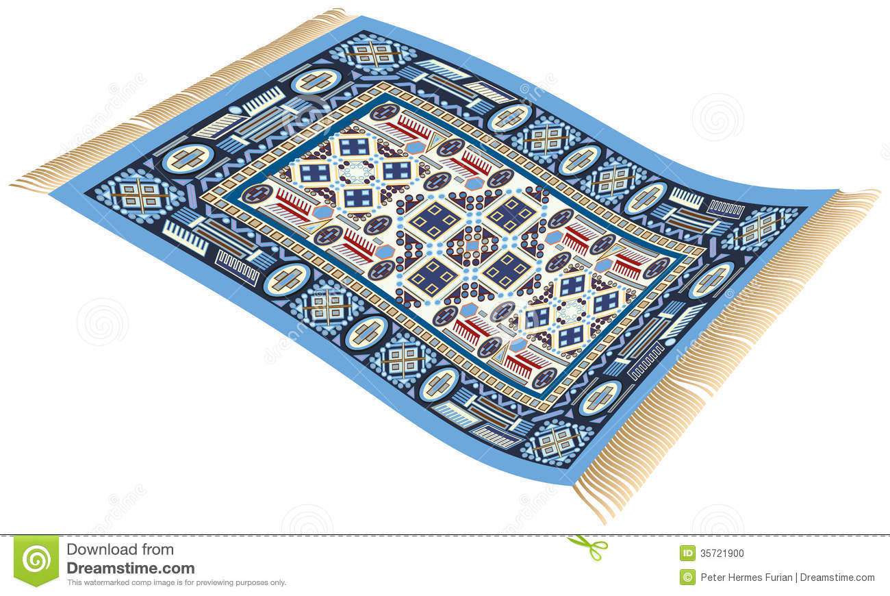 Carpet Clipart Clipart Suggest