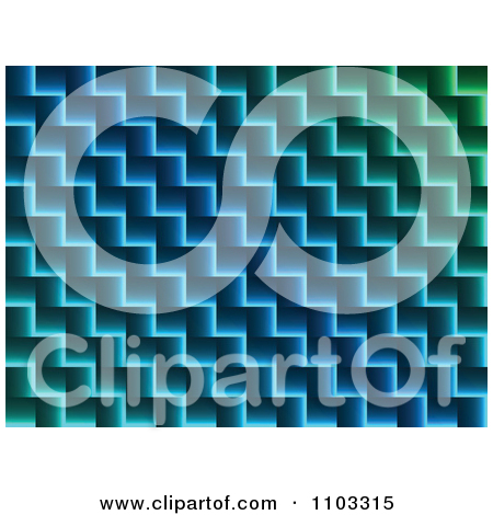 Royalty Free  Rf  Zig Zag Clipart Illustrations Vector Graphics  1