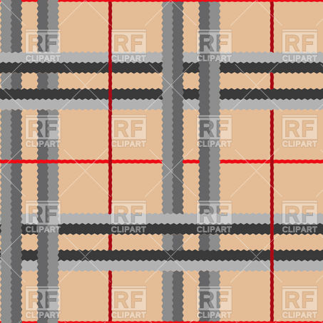 Striped Zig Zag Mesh Brown Plaid Pattern Download Royalty Free