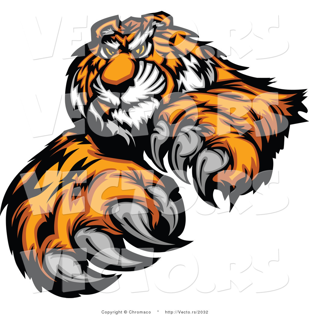 Tiger Eyes Clip Art   Clipart Panda   Free Clipart Images