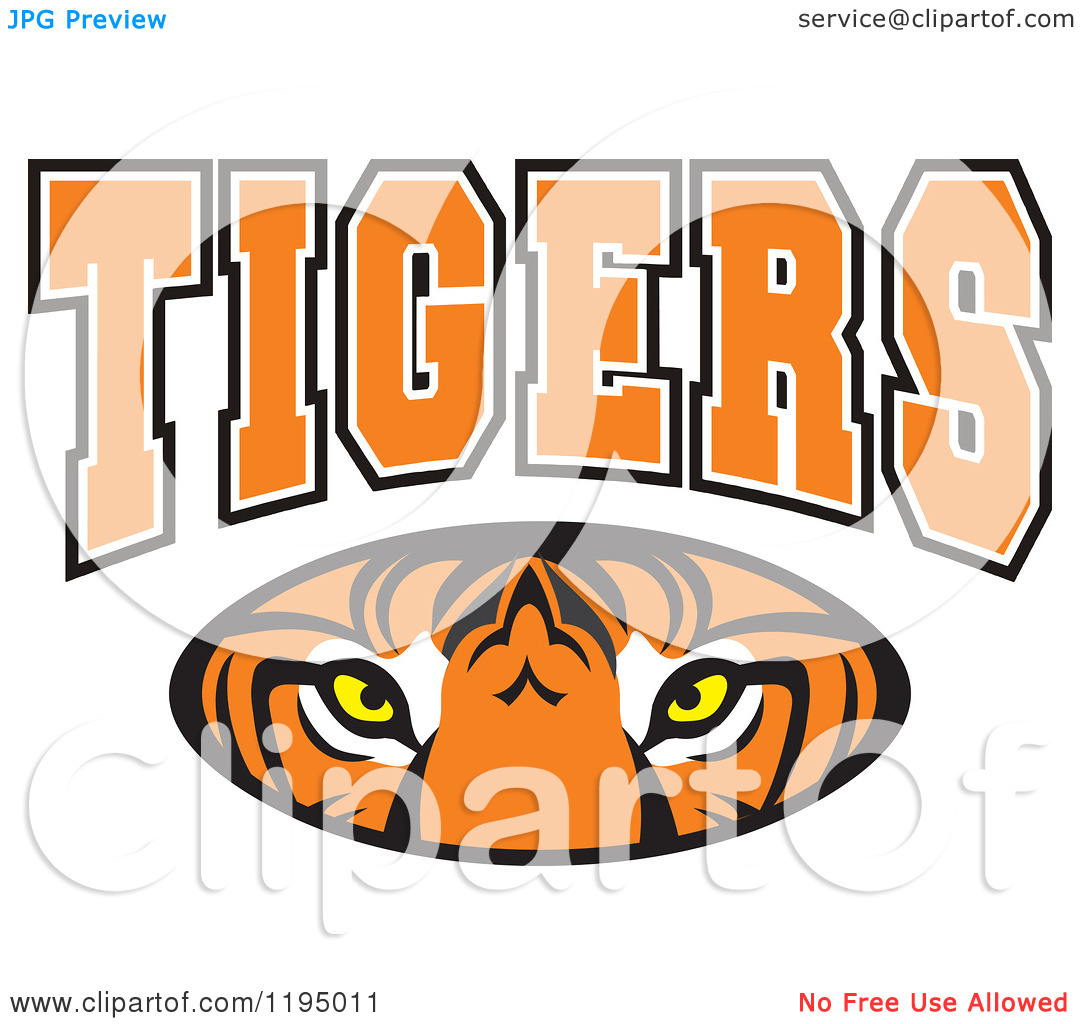 Tiger Eyes Vector   Clipart Panda   Free Clipart Images