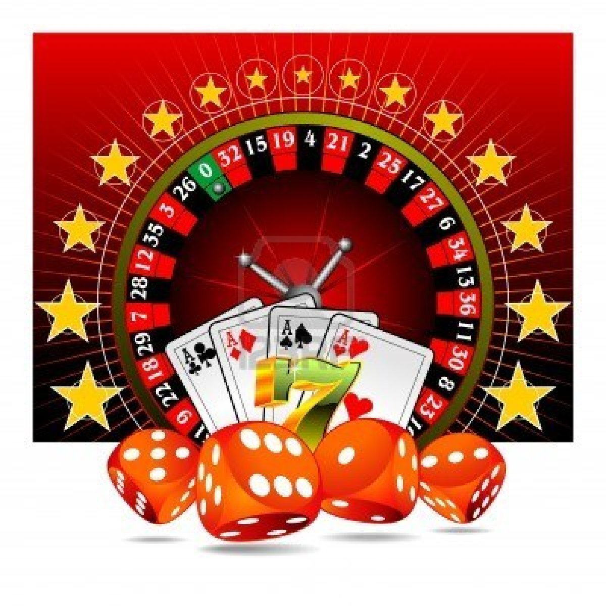 Welcome To Wow Gambling Aberdeen So Start Gambling With Me