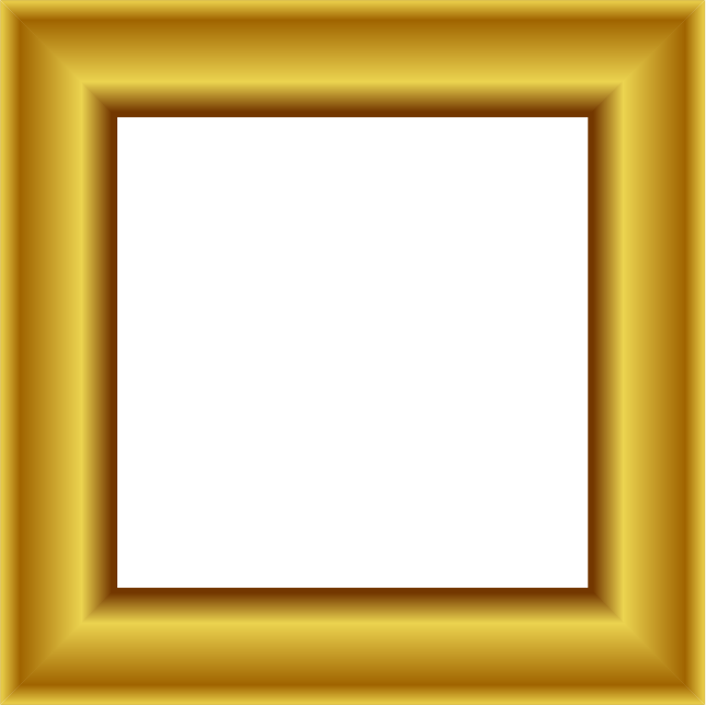 gold frame square 1 page frames more frames gold frames gold frame