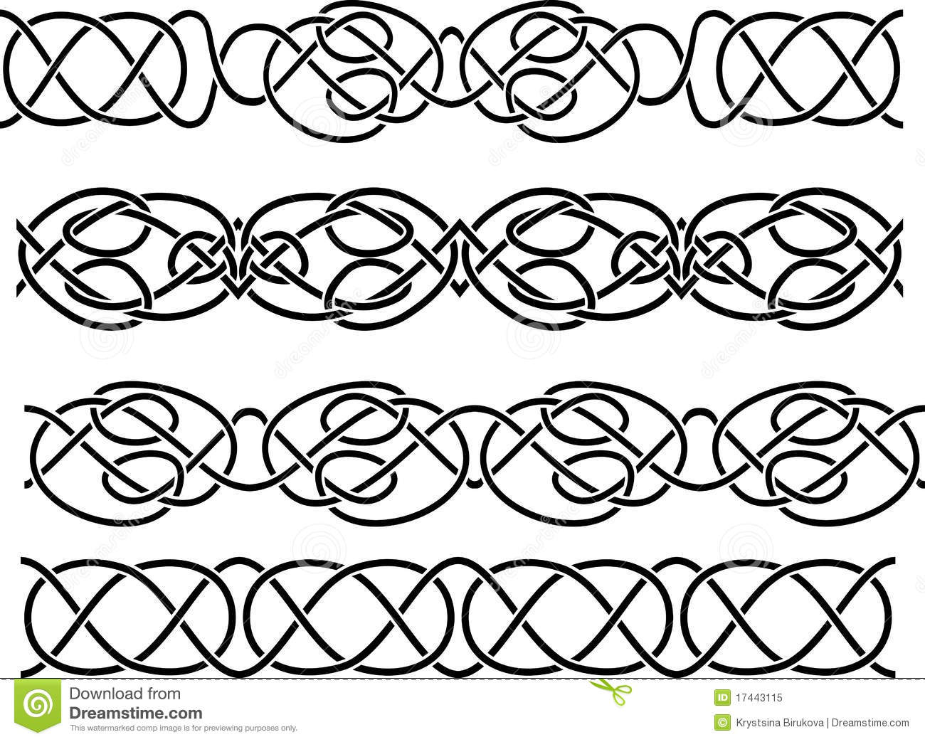 505793 also Lock Outlined Padlock Symbol For Security Interface 56191 together with Know They Are Celtic Knot Border Clip Art 137 Tattoo Page There XZa2ln Clipart as well Doodle Clipart further Blank Signpost Gm183296009 14507982. on arrow clip art